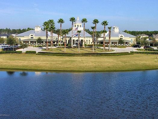 Bartram Springs Homes For Sale Jacksonville Fl