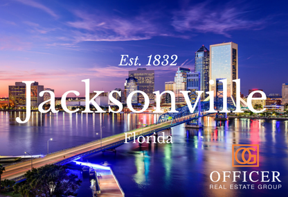 Homes for sale in jacksonville fl local jacksonville - 4 bedroom homes for sale in jacksonville fl ...