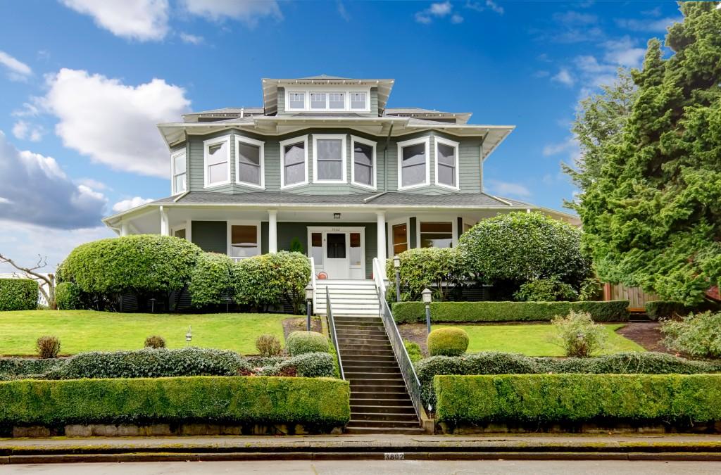 Jacksonville fl real estate market news blog archive for American classic homes jacksonville