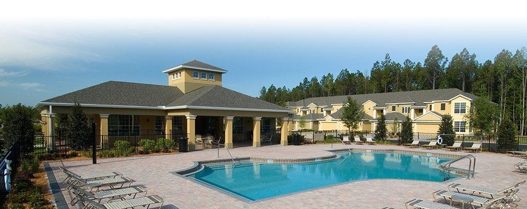 Ironwood Homes For Sale Jacksonville Fl