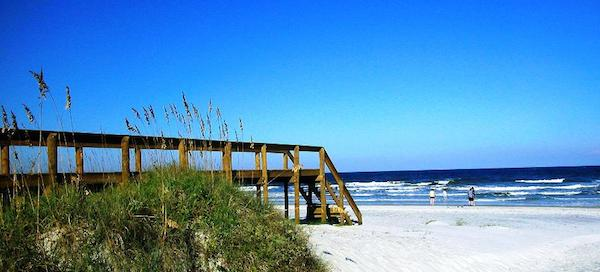 Ponte Vedra Beach Real Estate