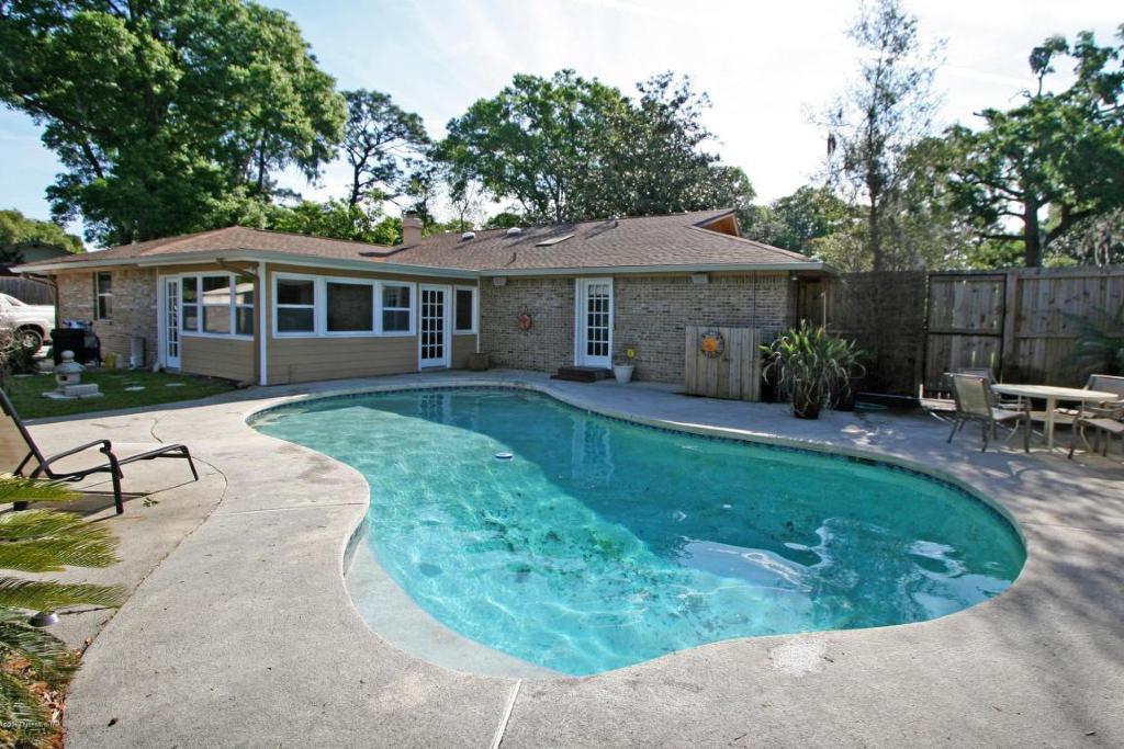 Jacksonville Fl Real Estate Market News