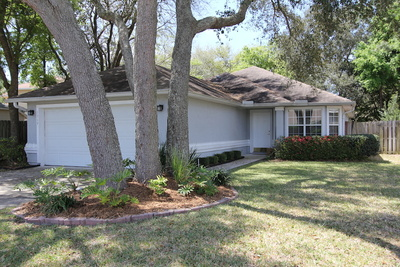 Julington Creek Home For Sale