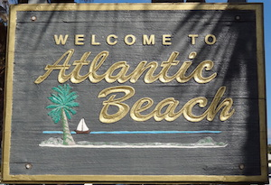 Homes For Sale in Atlantic Beach Jacksonville