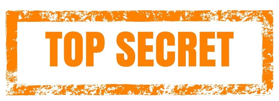 Top Secret to Selling your Jacksonville Home