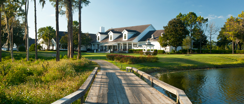 homes for sale in Deercreek Country Club Jacksonville FL