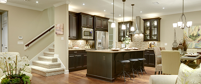 new homes jacksonville florida new construction homes